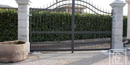 cancelli_e_recinzioni