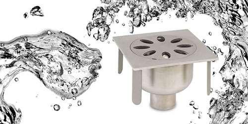 sistemi_raccolta_acqua