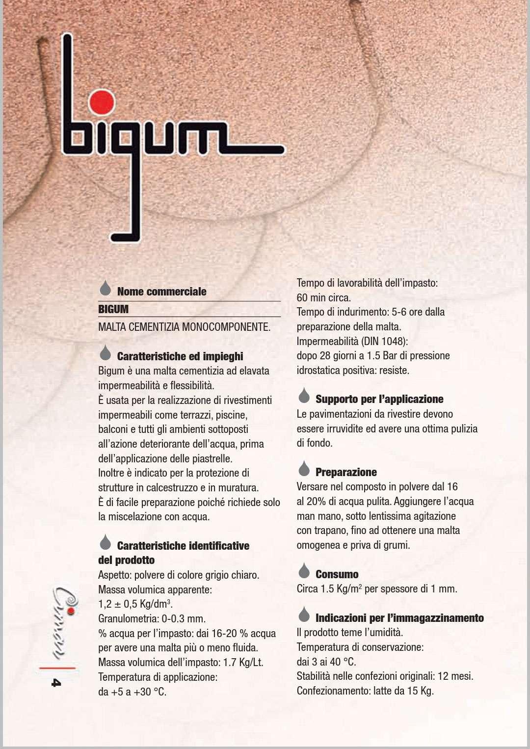 CIM-BIGUM_malta_cementizia