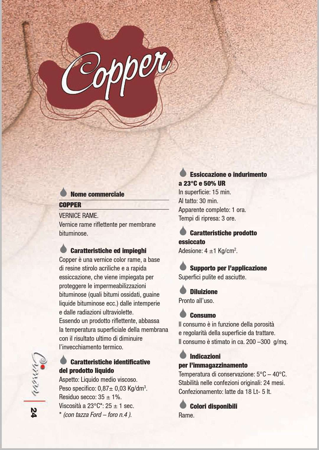 CIM-COPPER_vernice_rame