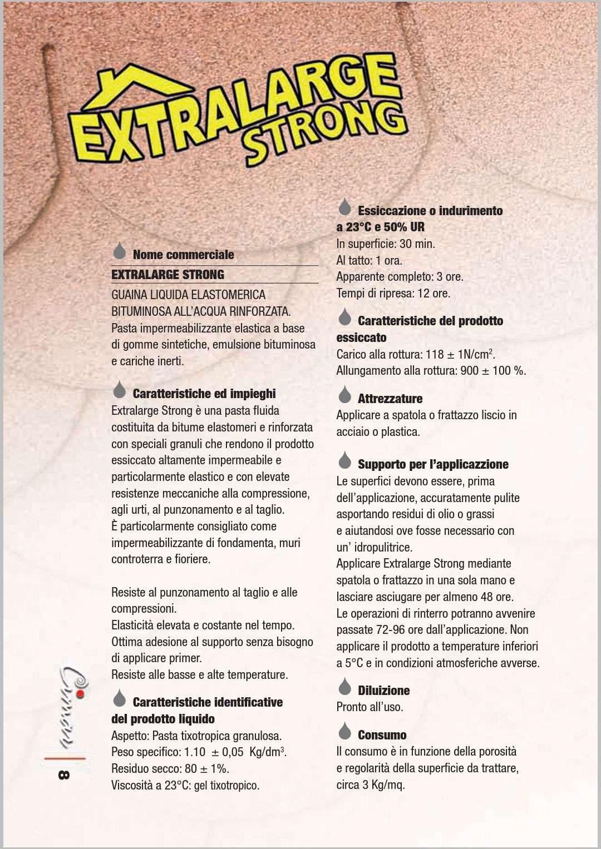 CIM-EXTRALARGE-STRONG_guaina_liquida