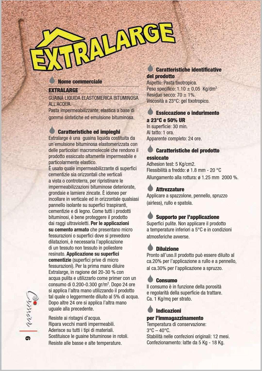CIM-EXTRALARGE_guaina_liquida_bituminosa