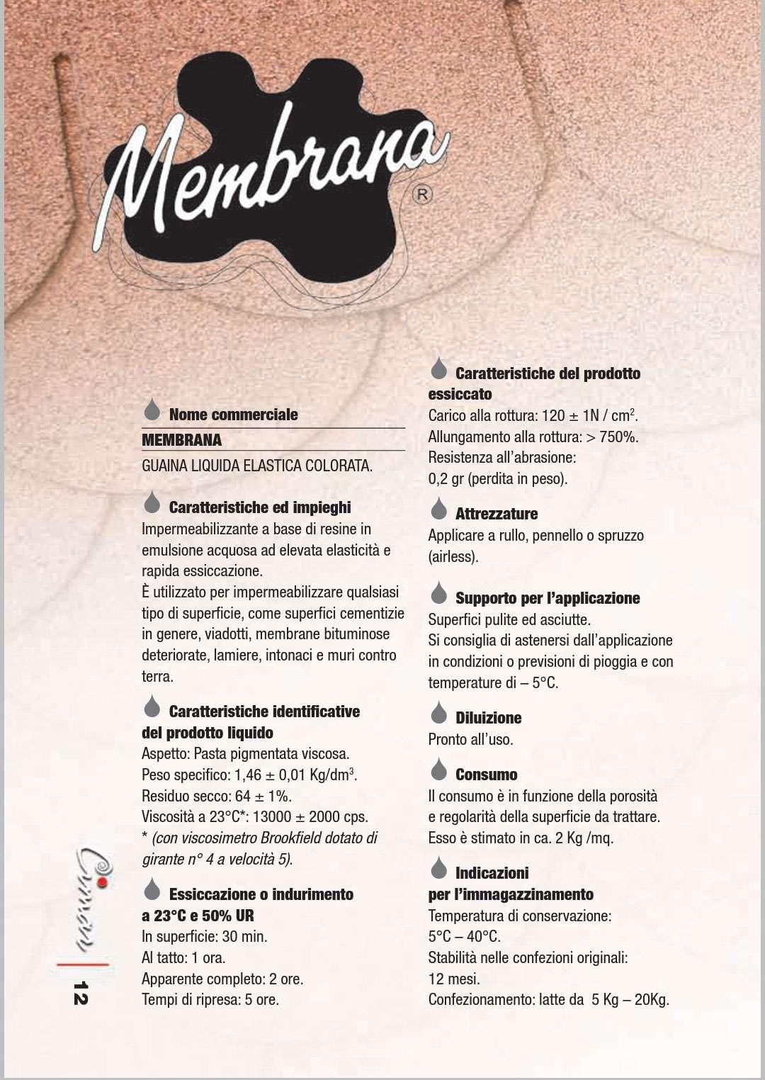 CIM-MEMBRANA_guaina_liquida