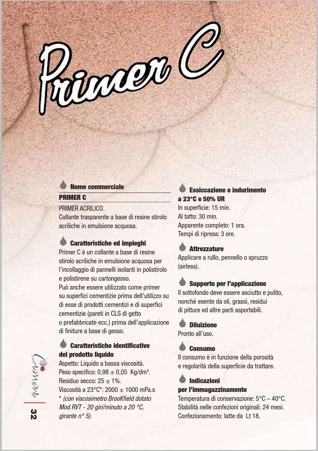 CIM-PRIMER-C_primer_acrilico