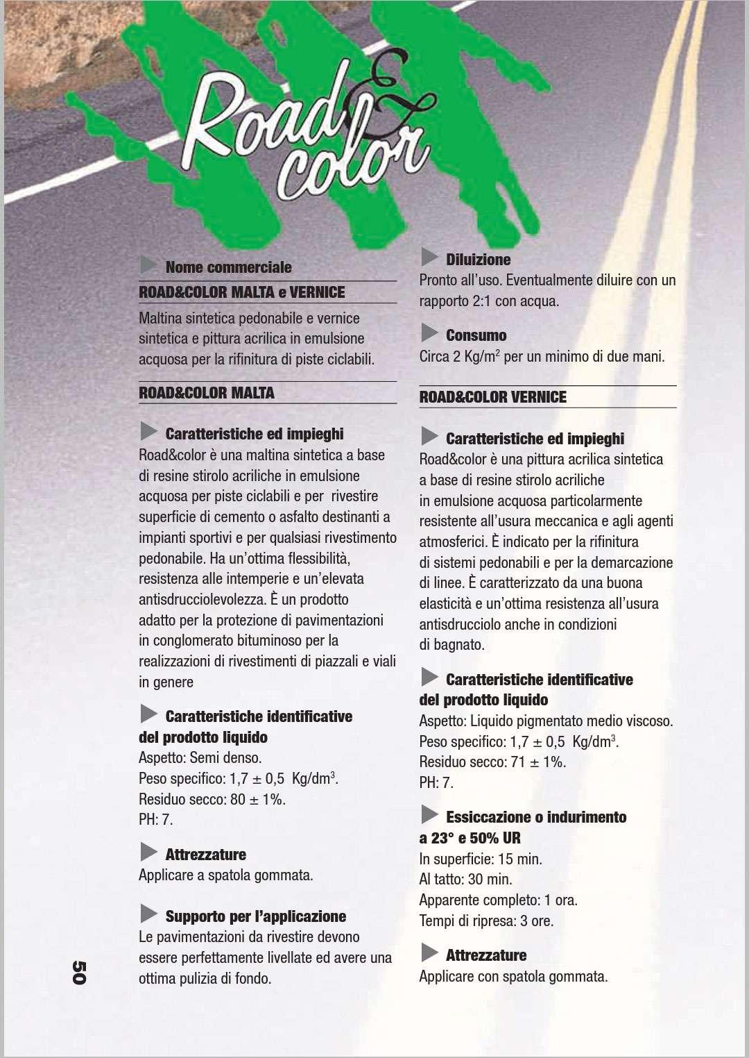 CIM-ROAD-COLOR_malta_pedonabile