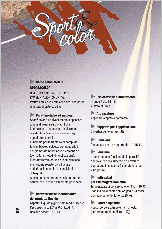 CIM-SPORT-COLOR_rivestimento_pavimentazione_sportiva