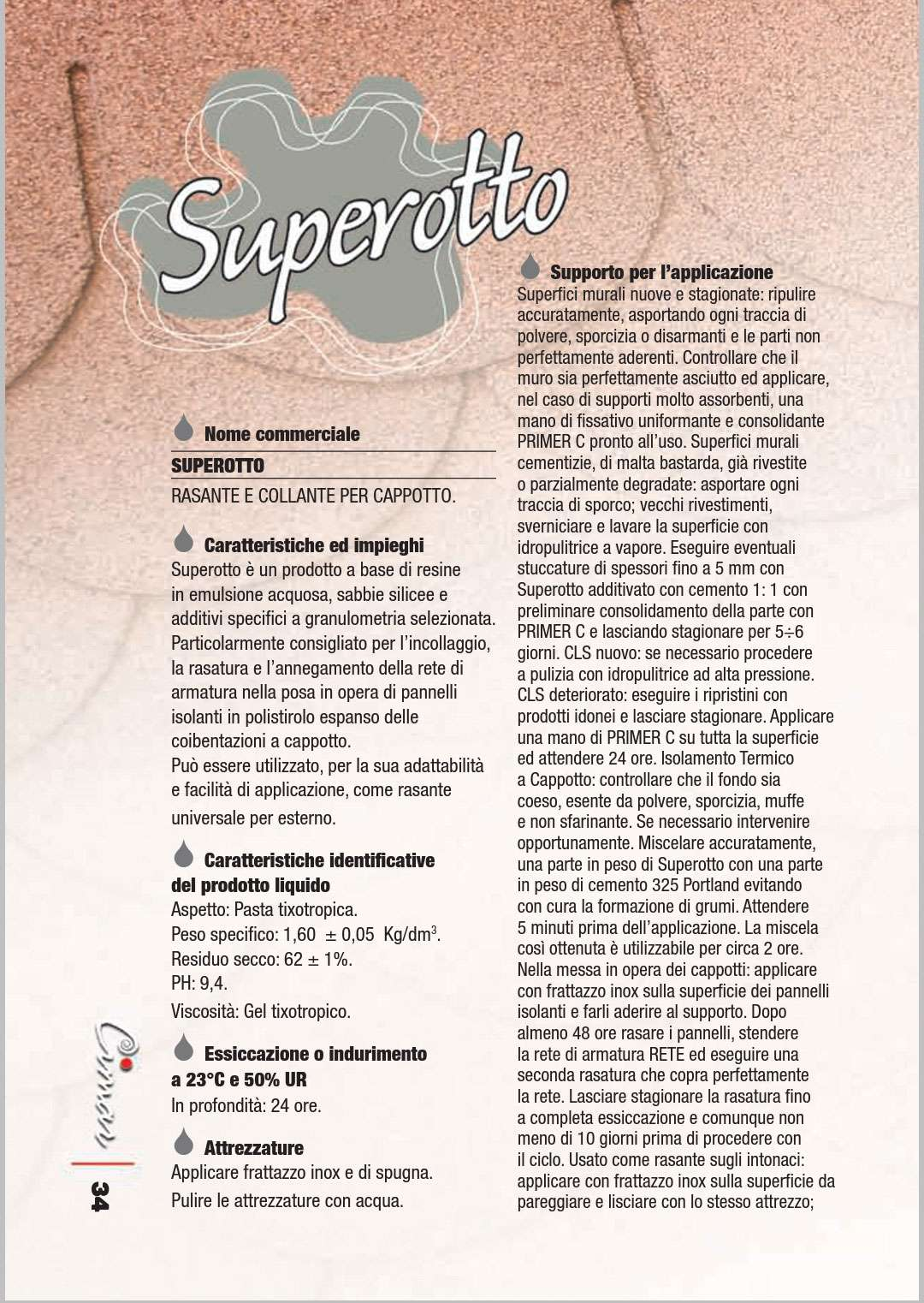 CIM-SUPEROTTO_collante_per_cappotto
