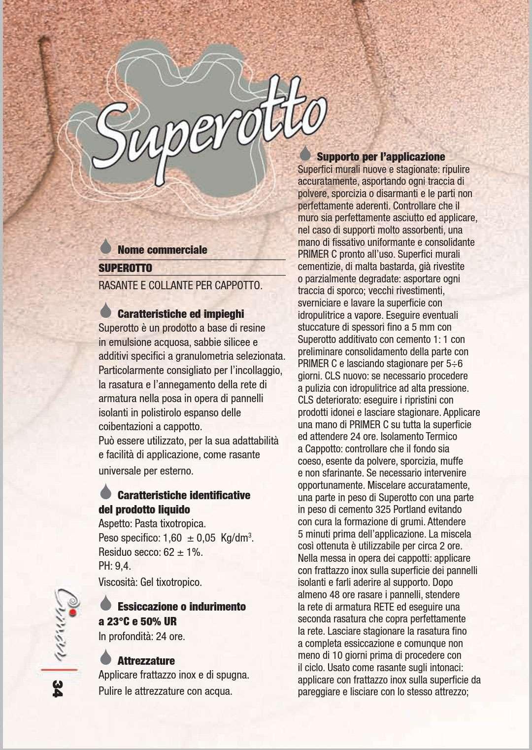 CIM-SUPEROTTO_collante_per_cappotto