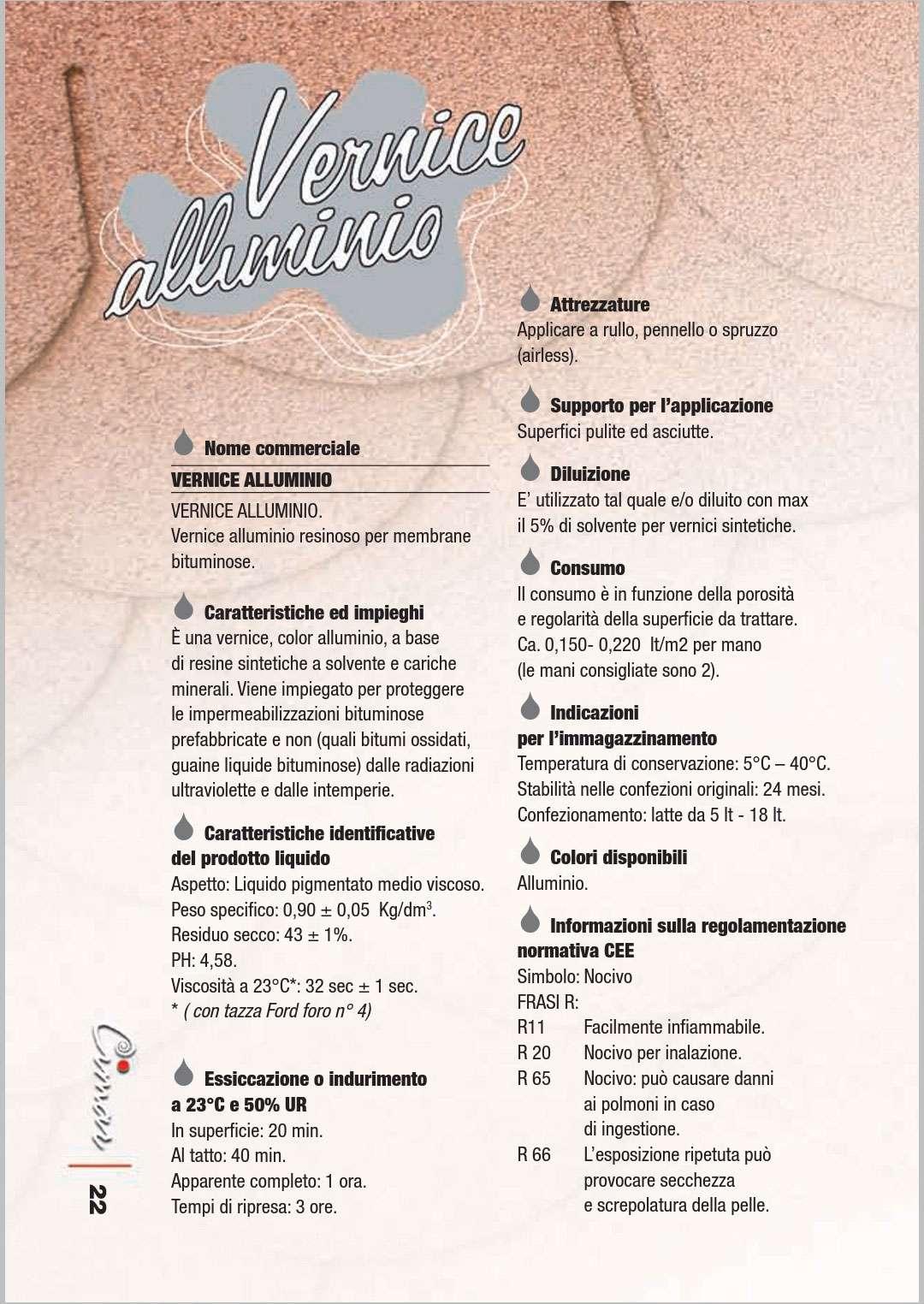 CIM-VERNICE-ALLUMINIO