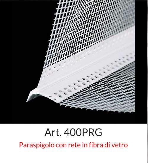 paraspigolo_fibra_di_vetro_alfe_rappresentanze