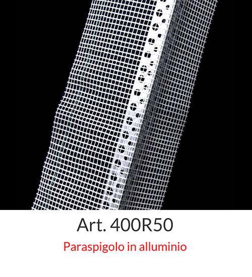 paraspigolo_in_alluminio_alfe_rappresentanze