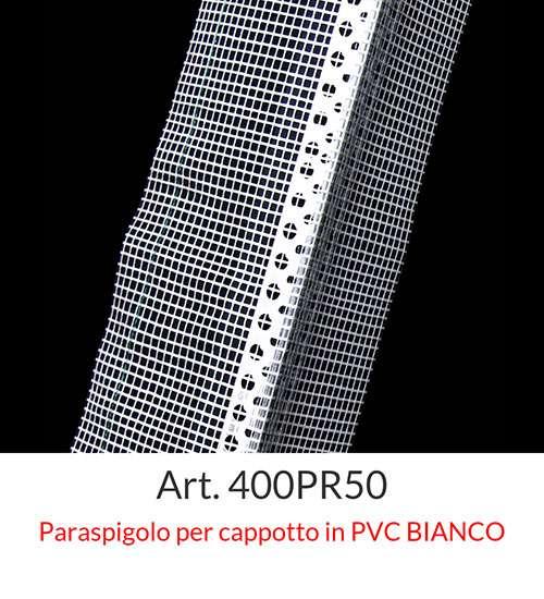 paraspigolo_per_cappotto_alfe_rappresentanze