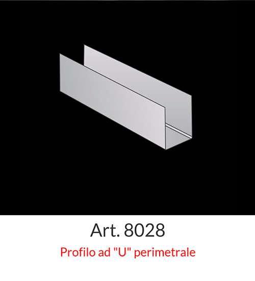 profilo_perimetrale_alfe_rappresentanze