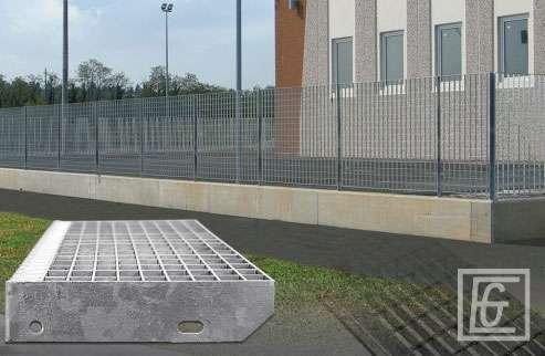 recinzioni_eurogrifer