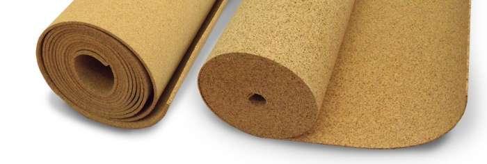 isolanti e pavimenti in sughero materiali edili cagliari